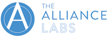 The Alliance Labs